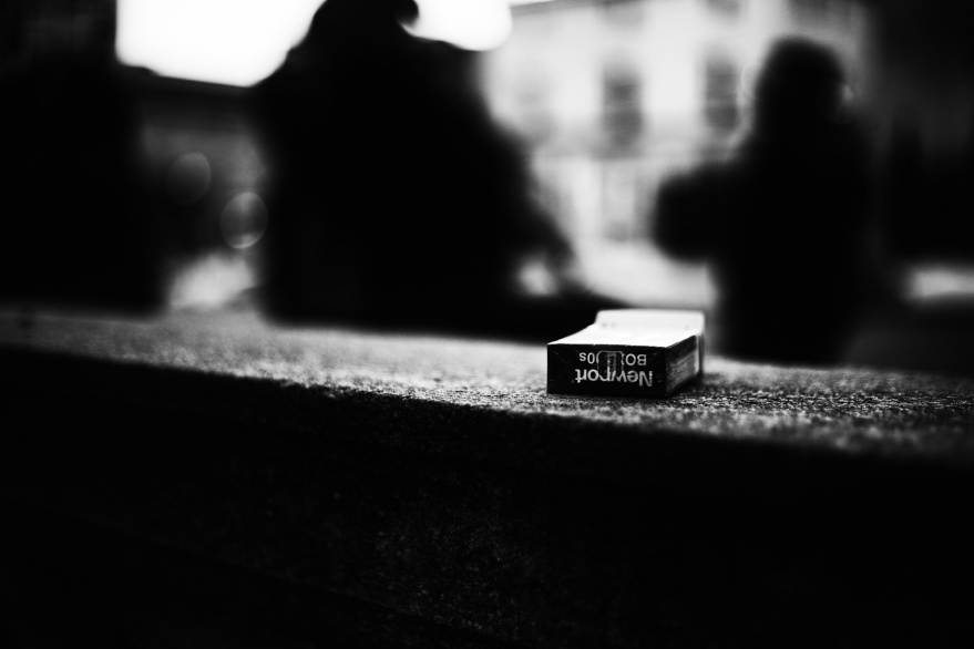 3 maxims of street photography 3.jpg