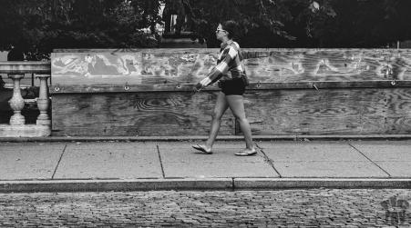 street-photo2
