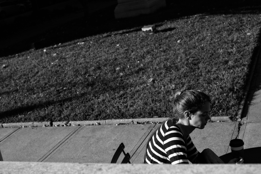street photography and the history of us2.jpg