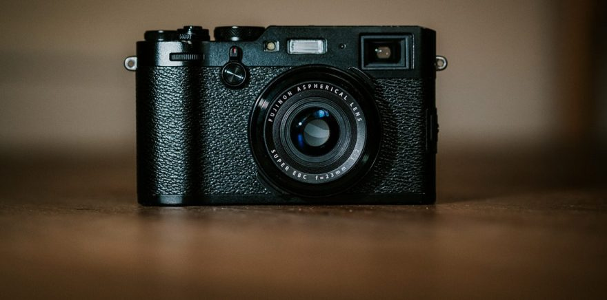 fujifilm-x100f-review-1-1210x600.jpg